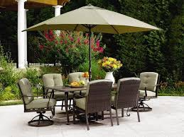 Pool And Patio Decor Patio 52 Cheap Patio Furniture Outdoor Furniture Nj 1000