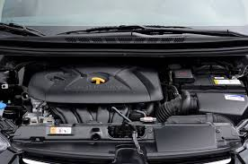 2014 hyundai elantra msrp 2014 hyundai elantra autoblog