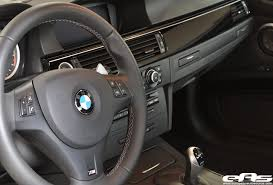 Bmw M3 Interior Trim Bmw M3 Individual Interior Picture Thread