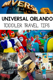 traveling with toddlers images Traveling with toddlers to universal orlando resort jpg