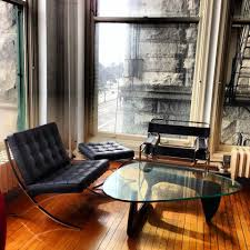 eames chair living room furniture modern home furniture design by excellent rove concepts