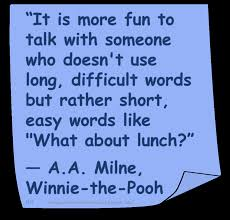 quotes about strength winnie the pooh a a milne quote author friendship quotes pinterest