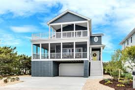 shore envy 3 homes for sale in dewey beach
