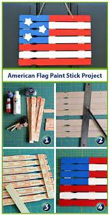 best 25 flag painting ideas on pinterest patriotic flags