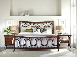 bedroom sets charlotte nc craigslist charlotte nc furniture craigslist charlotte nc baby
