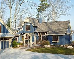 lake cottage exterior ideas simple lake cottage exterior paint