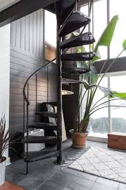 93 best stairs images on pinterest stairs architecture and