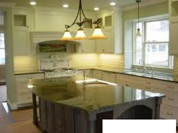 kitchen islands to buy granite countertop kitchen cabinets in winnipeg where to buy