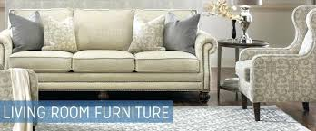 Living Room Furniture Richmond Va Haynes Furniture Near Me Northern Home Furniture Photo Of