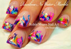 nail art wilmington nc number nail art ideas