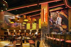 restaurant decorations interior restaurant decoration for best decorations restaurant