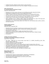 system administrator cover letter exles 28 images network
