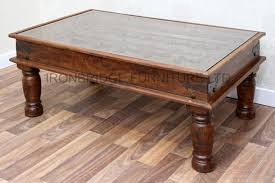 Cheap Lift Top Coffee Table - table coffee table sets cheap coffee tables coffee tables uk