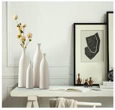 Cheap Art Desk online get cheap art computer desk aliexpress com alibaba group