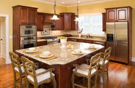 center kitchen island designs center island ideas fascinating 7 exciting kitchen islands photo