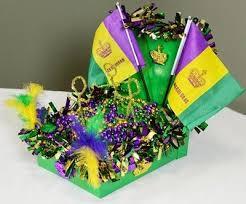 mardi gras float themes mardi gras activities for kids mums make lists