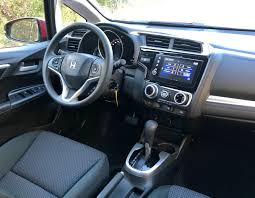 land wind interior 2018 honda fit lx review u2013 what if it u0027s the only subcompact for you