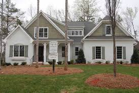 Best Decor Stucco House Paint by Stucco House Paint Colors Incredible Best Decor With Stone