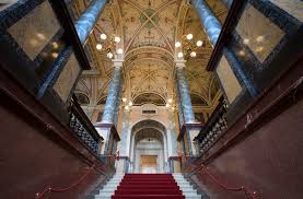 main entrance hall design file dresden main entrance hall semper opera house 2463 jpg