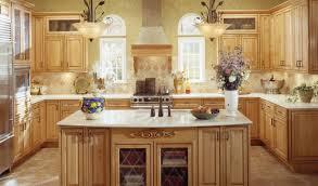 Kraftmaid Kitchen Cabinets Radiate Marble Top Portable Kitchen Island Tags Granite Kitchen