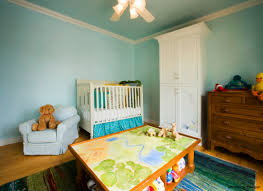 Home Design Retailers Emejing Home Design Blogs Contemporary Interior Design Ideas