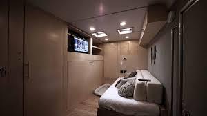 Design Your Own Motorhome Don U0027t Buy It Build It High End Diy Rv Pics