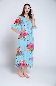the cutest maternity hospital gowns to shop u2013 careyfashion com