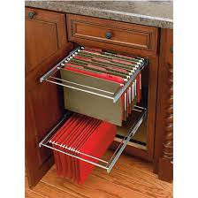 High Line Kitchen Pull Out Wire Basket Drawer Kitchen Base Cabinet Pull Outs Kitchen Cabinet Shelving Storage