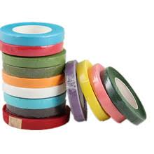 Floral Tape Online Get Cheap Floral Tape Colors Aliexpress Com Alibaba Group