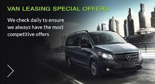 lexus nx lease hire vehicle finance u0026 leasing specialists vehicle leasing special