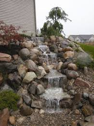 Small Backyard Water Feature Ideas Backyard Water Features Ideas Naples Botanical Garden Small Water