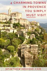 Map Of Provence The 25 Best Luberon Provence Ideas On Pinterest Vaucluse