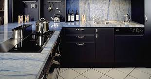 plan de travail de cuisine en granit plan travail cuisine granit 5 marbre et decoration