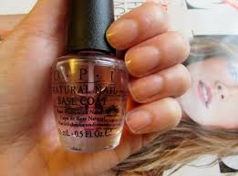 how to make your manicure last longer the london thing