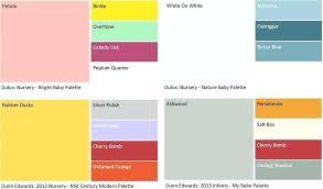 color combo generator color palettes for home decor glamorous bedroom color palette
