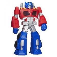 optimus prime pinata transformes epic optimus el machetazo online store