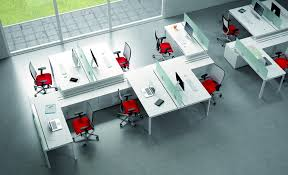 bureaux open space open space à marne la vallée bureaux bench bureaux aménagements