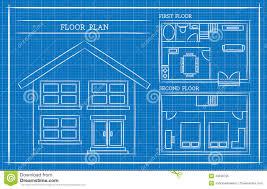 Blueprints For House Home Design Blueprints Web Photo Gallery House Design Blueprint
