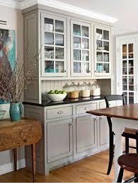 grey cabinets foter
