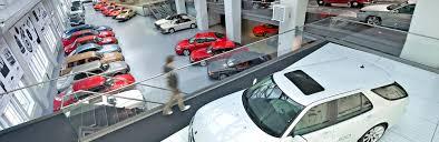 saab saab car museum saab car museum i trollhättan