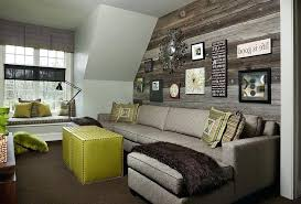 grey walls color accents accent color for gray walls red accent wall in bedroom white modern