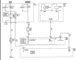 2003 Volvo Xc90 Wiring Diagram I Have A 2003 Saturn Ion 3 And The Coolant Light Would Come