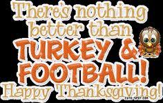 football nfl thanksgiving nfl thanksgiving trending gif on giphy