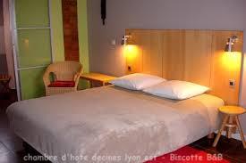 chambre d hote pres de lyon chambre d hote lyon est bed breakfast clévacances rhone