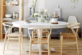 style home design interior scandinavian style on a budget style at home