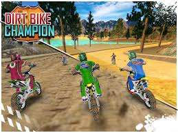 motocross racing movies dirt bike champion 3d racing android apps on google play