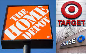 home depot pr black friday 2012 home depot the buzz investment and stock market news