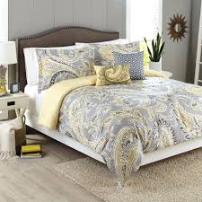 Bedding Quilt Sets Gray Bedspread Cheap Comforter Sets Bed Duvets