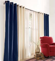 Window Sill Curtains Choose Your Window Treatments
