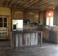 primitive kitchen islands kitchen island rustic dayri me